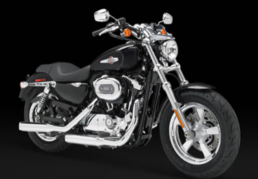 www.MotorCycles123.com  harley sportster